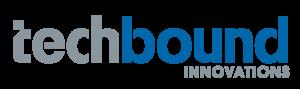 Digital Marketing Courses in Trivandrum - TechBound Innovations Logo