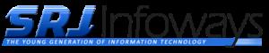 Digital Marketing Courses in Visakhapatnam - SRJ Infoways Logo