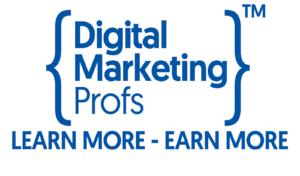 Digital marketing courses in Rohini