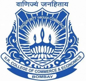 Commerce Colleges in Maharashtra