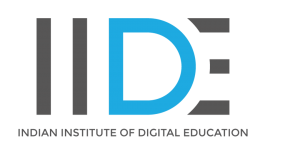 IIDE-Logo-Digital-Marketing-Courses-in-Abu-Dhabi