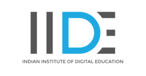 IIDE Logo - Digital Marketing Courses in Vijayawada