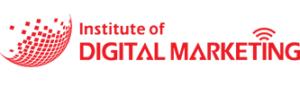 digital marketing courses in vashi