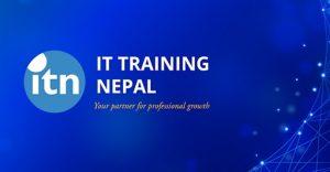 Digital Marketing Course in Dharan
