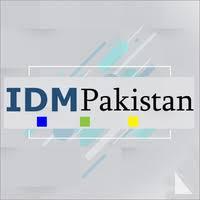 digital marketing courses in islamabad