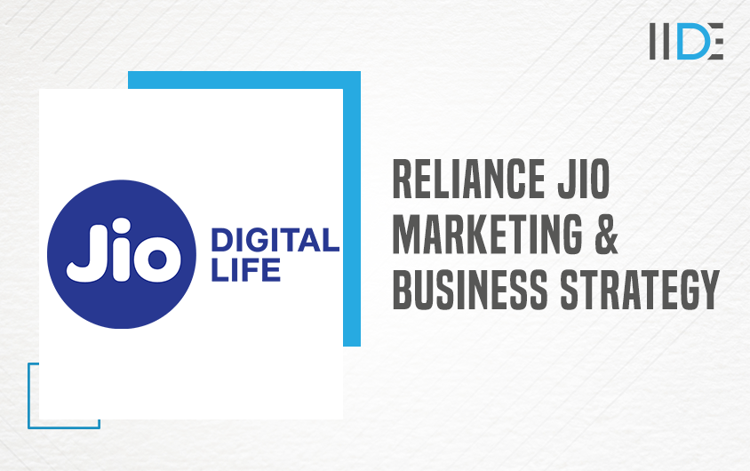 Jio Case Study Featured Image