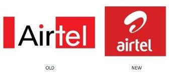 Marketing strategy of Airtel Airtel Company Analysis