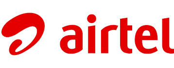 Airtel Marketing and Advertising Strategy