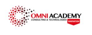 Digital Marketing Courses in multan