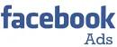 Digital Marketing Course in mumbai tools- Facebook Ads