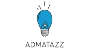 Online Digital Marketing Course Placement Partner Admatazz