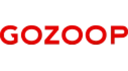 Online Digital Marketing Course Placement Partner GoZoop