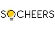 Online Digital Marketing Course Placement Partner SoCheers