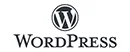 Digital-Marketing-Course-Tools-WordPress