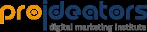 best digital marketing courses in Virar