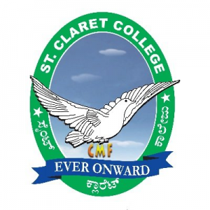 Commerce colleges in bangalore