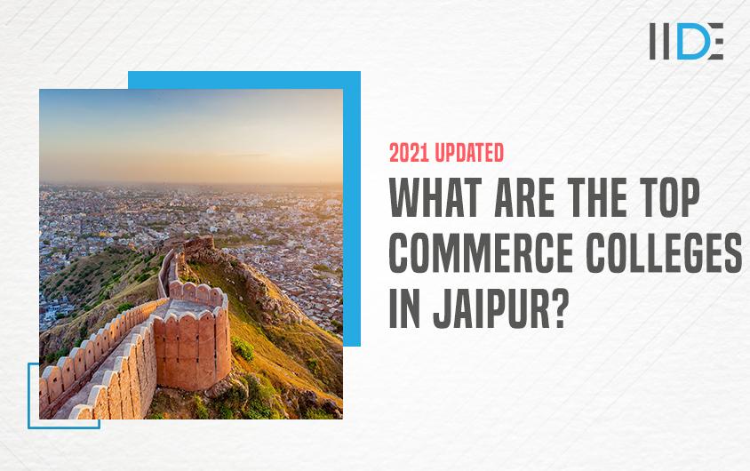 best-commerce-colleges-in-jaipur