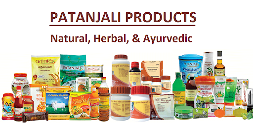 marketing strategy of patanjali About Patanjali - Ayurved Products