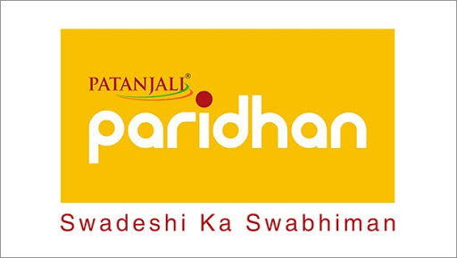 marketing strategy of patanjali Swadeshi ka swabhiman