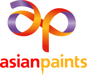 Asian Paints Marketing Strategy and Case Study - Asian Paints
