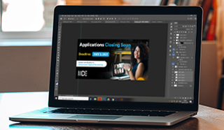 Certification-Course-in-Digital-Marketing-Ad-Design-Course
