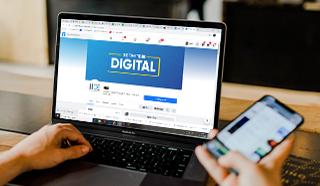 Certification-Course-in-Digital-Marketing-Social-Media-Marketing