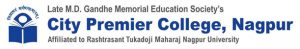 Commerce Colleges in Nagpur