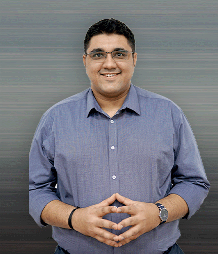 Content Marketing Course Online Video Lectures and Live Online Sessions Trainer – Aditya Shastri