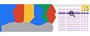 Copywriting Course Online - Tool - Google-Keywords-Planner