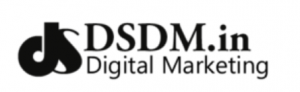 Social Media Marketing Courses in Delhi - DSDM.in Marketing Institute logo