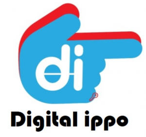 digital marketing courses in Electronic City