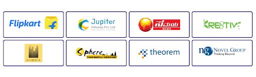 digital marketing courses in BTM Layout