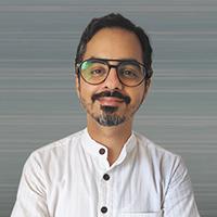 Online Reputation Management Course - Live Online Sessions Trainer - Kainaz Mistry