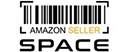 Ecommerce Course Online - Tool - Amazon-Seller-Space