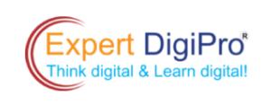 Digital Marketing Courses in Tilak Nagar
