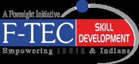 digital marketing courses in Kalkaji