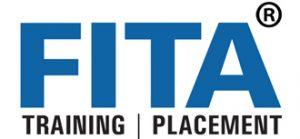 seo courses in bangalore - fita logo