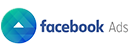 Facebook Ads Course - Tool - Ads Manager