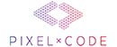 Facebook Ads Course - Tool - Pixel Code