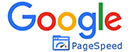 Google Analytics Course Online - Tools - Google Page Speed Insights