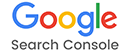 Google Analytics Course Online - Tools - Google Search Console