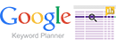 Google Ads Course-Tools-Google-Keywords-Planner