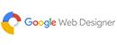 Google Ads Course-Tools-Google-Web-Designer