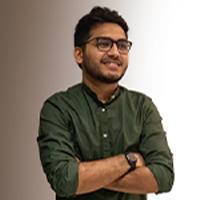 Google Ads Course Video Lectures Trainer - Arpit Jain