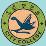 commerce colleges in Hyderabad