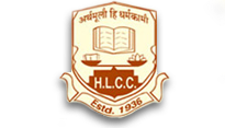 commerce colleges in ahmedabad