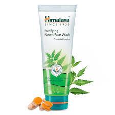 Himalaya Face Wash Marketing Strategy and Case Study - Himalaya Face Wash Marketing Strategy