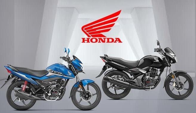Honda Digital Marketing Strategy Case Study - About Honda