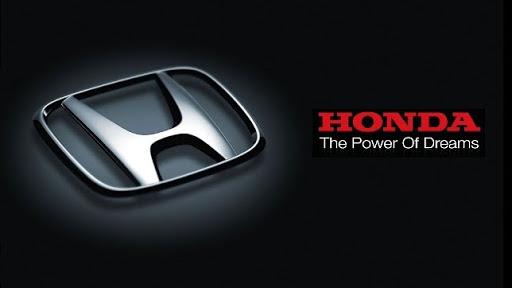 Honda Digital Marketing Strategy Case Study - Marketing Mix of Honda's Two-wheeler - Honda Promotional Strategy