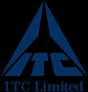 ITC Marketing Strategy and SWOT Analysis- About ITC
